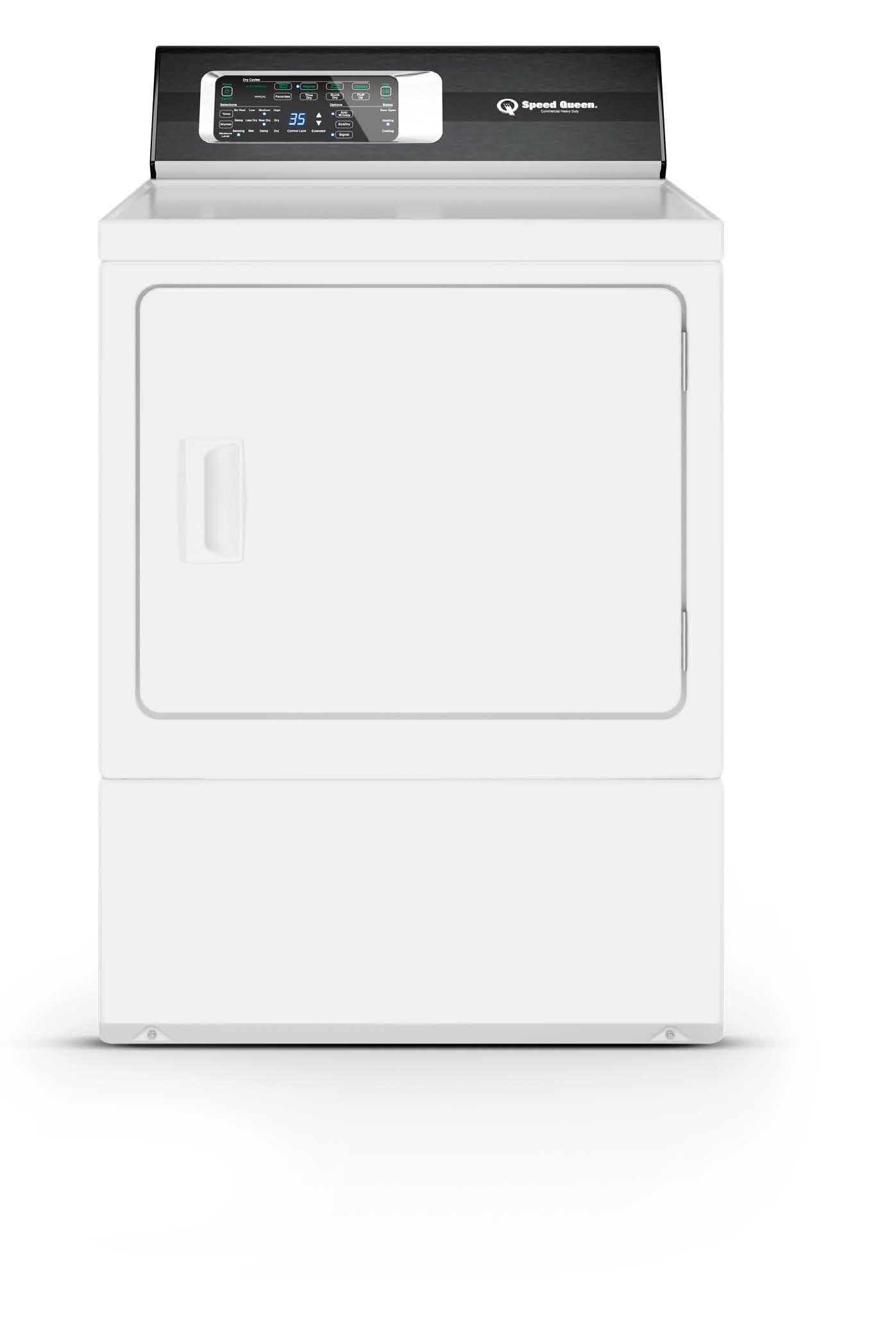 ADGE9RGS305XW01 Dryer