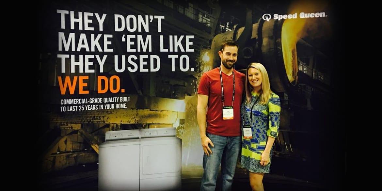 Dealer Spotlight: Macon Appliance Mart