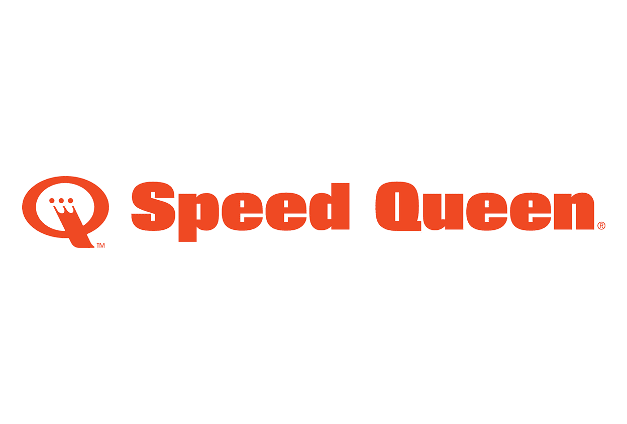 Speed Queen commercial quality gets mention in new book from Bloomberg Opinion author, Adam Minter