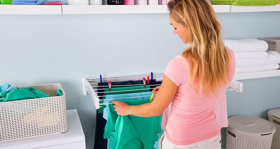 3 Money-Saving Laundry Tips